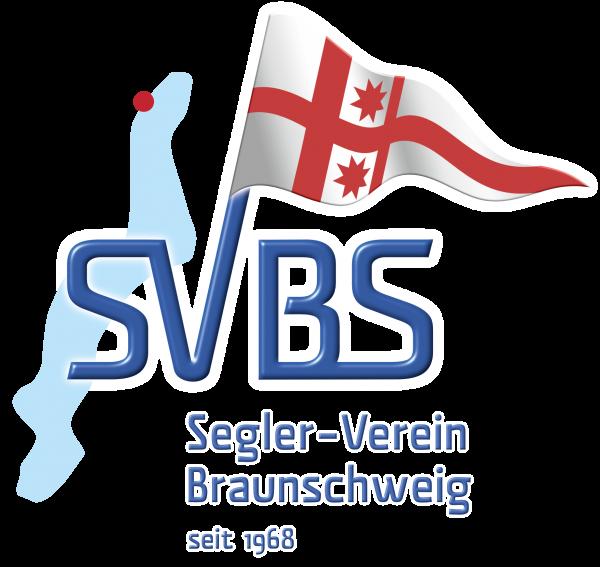 Segler-Verein Braunschweig e.V.