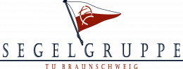 Segelgruppe der TU Braunschweig