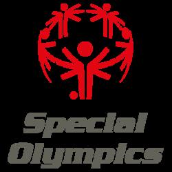 Segler-Verein Braunschweig ist offizieller Stützpunkt von Special Olympics Niedersachsen