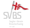 www.svbs_logo_grau
